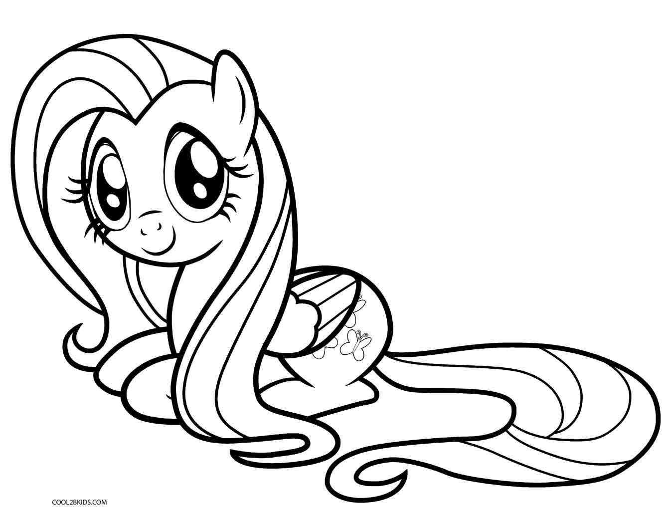 coloring pages of ponies free printable my little pony coloring pages for kids pages of coloring ponies