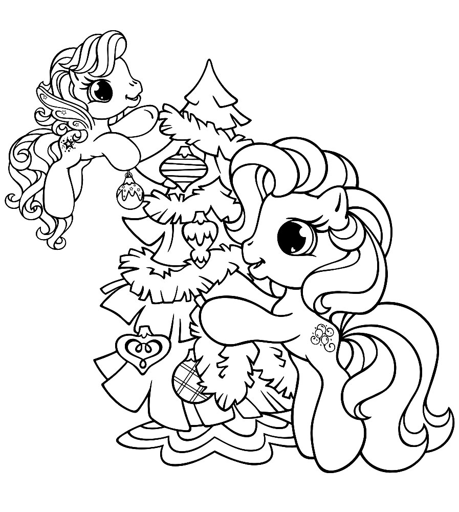 coloring pages of ponies free printable my little pony coloring pages for kids ponies of coloring pages