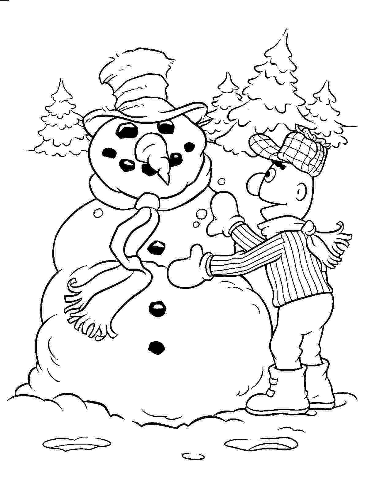 coloring pages of sesame street characters sesame street coloring pages coloring pages for kids characters sesame pages street of coloring