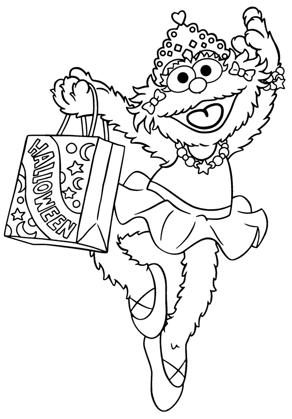 coloring pages of sesame street characters sesame street coloring pages count google search my characters sesame of pages coloring street