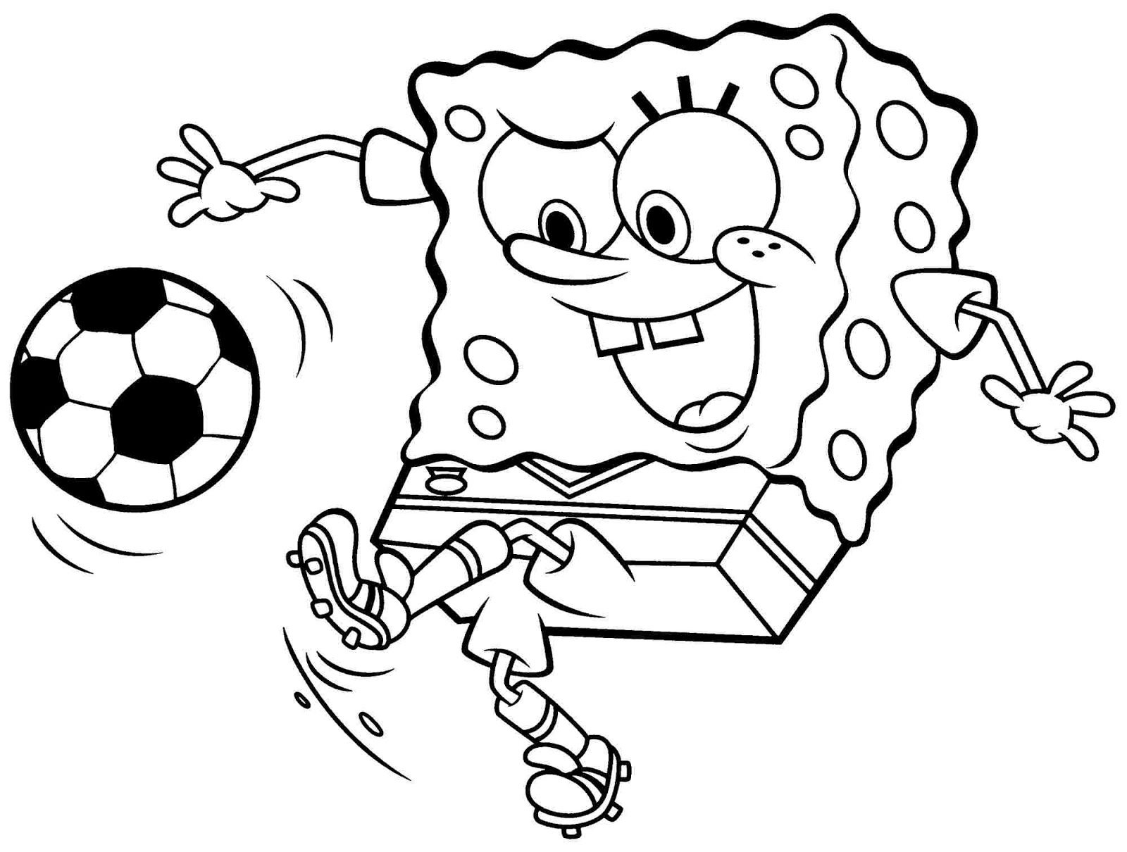 coloring pages of spongebob print download choosing spongebob coloring pages for pages spongebob coloring of