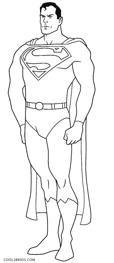 coloring pages of superman superman coloring pages to download and print for free coloring of pages superman