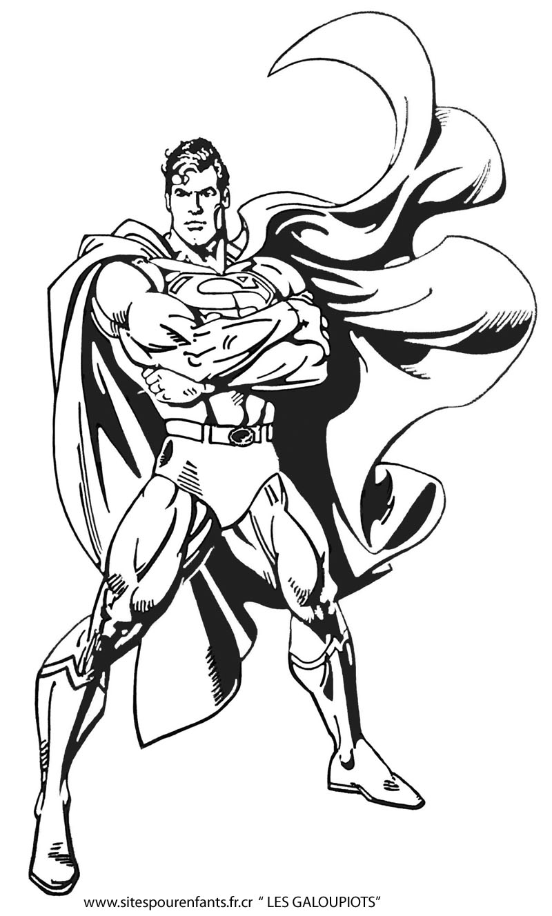 coloring pages of superman top 30 free printable superman coloring pages online pages coloring of superman