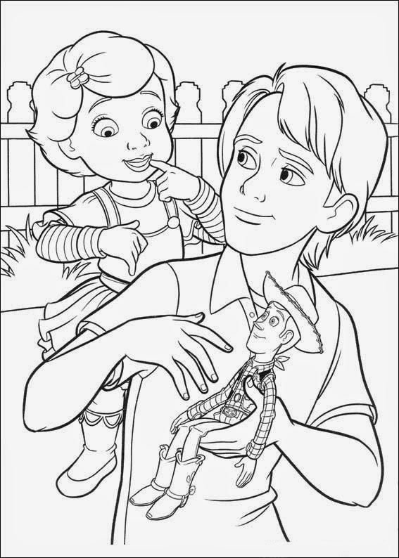 coloring pages of toy story coloring pages toy story free printable coloring pages story of toy coloring pages