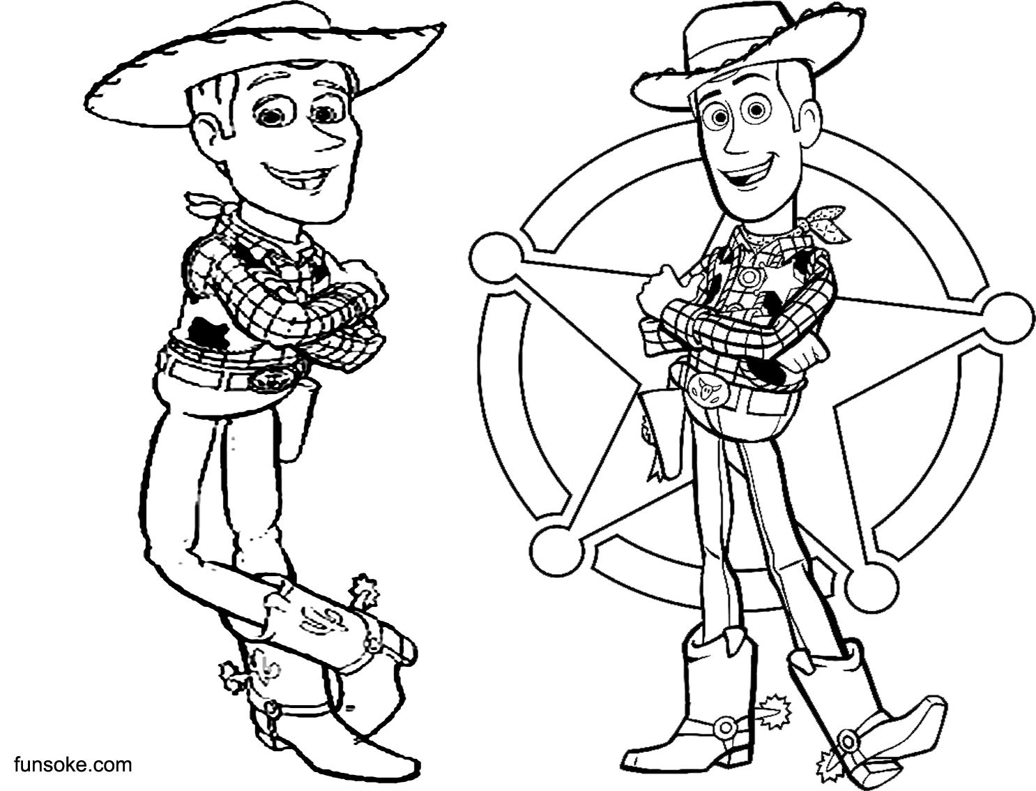 coloring pages of toy story toy story coloring pages coloring pages for kids coloring story pages of toy