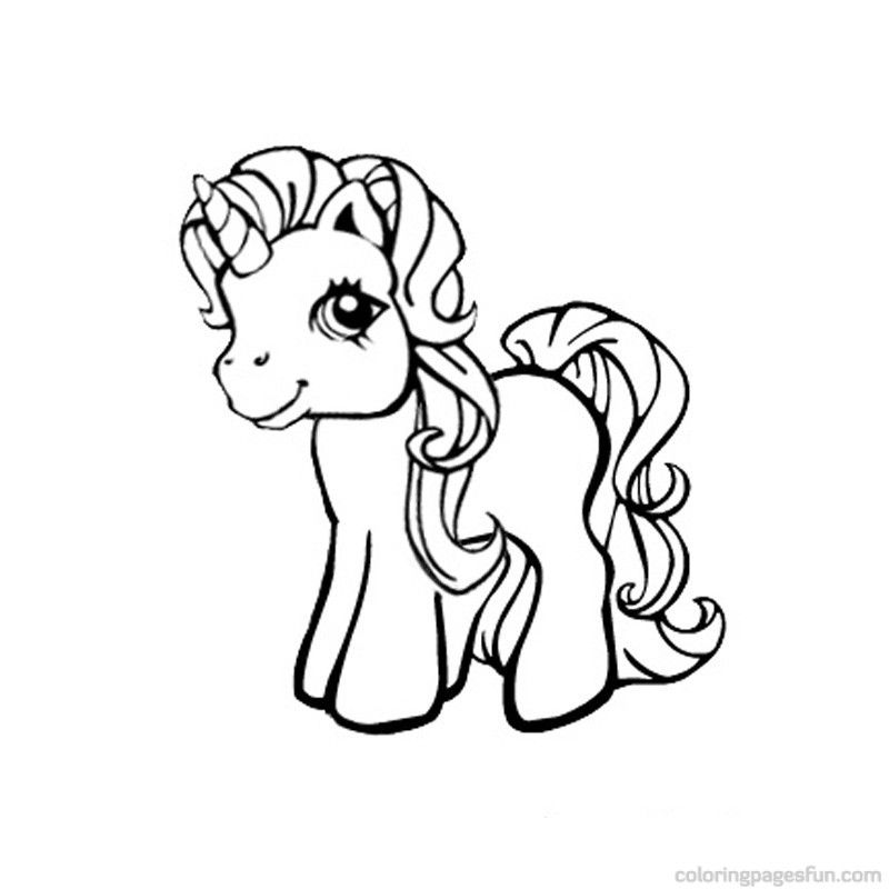 coloring pages of unicorns special needs coloring pages learny kids coloring pages of unicorns