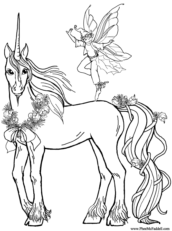 coloring pages of unicorns unicorn coloring pages free download on clipartmag coloring of unicorns pages