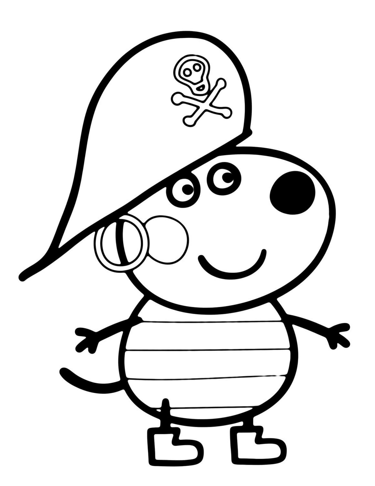 coloring pages peppa pig coloring pages peppa pig coloring peppa pig pages