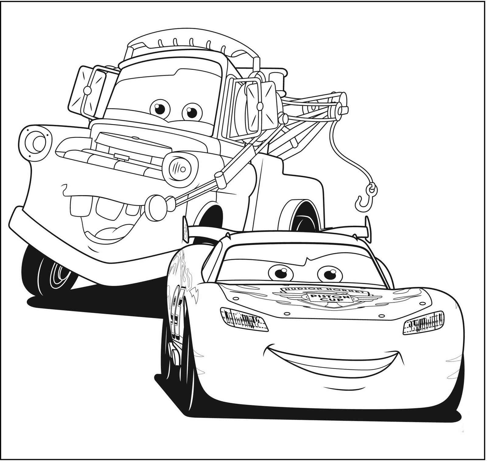 coloring pages race cars coloring pages race cars coloring cars race pages
