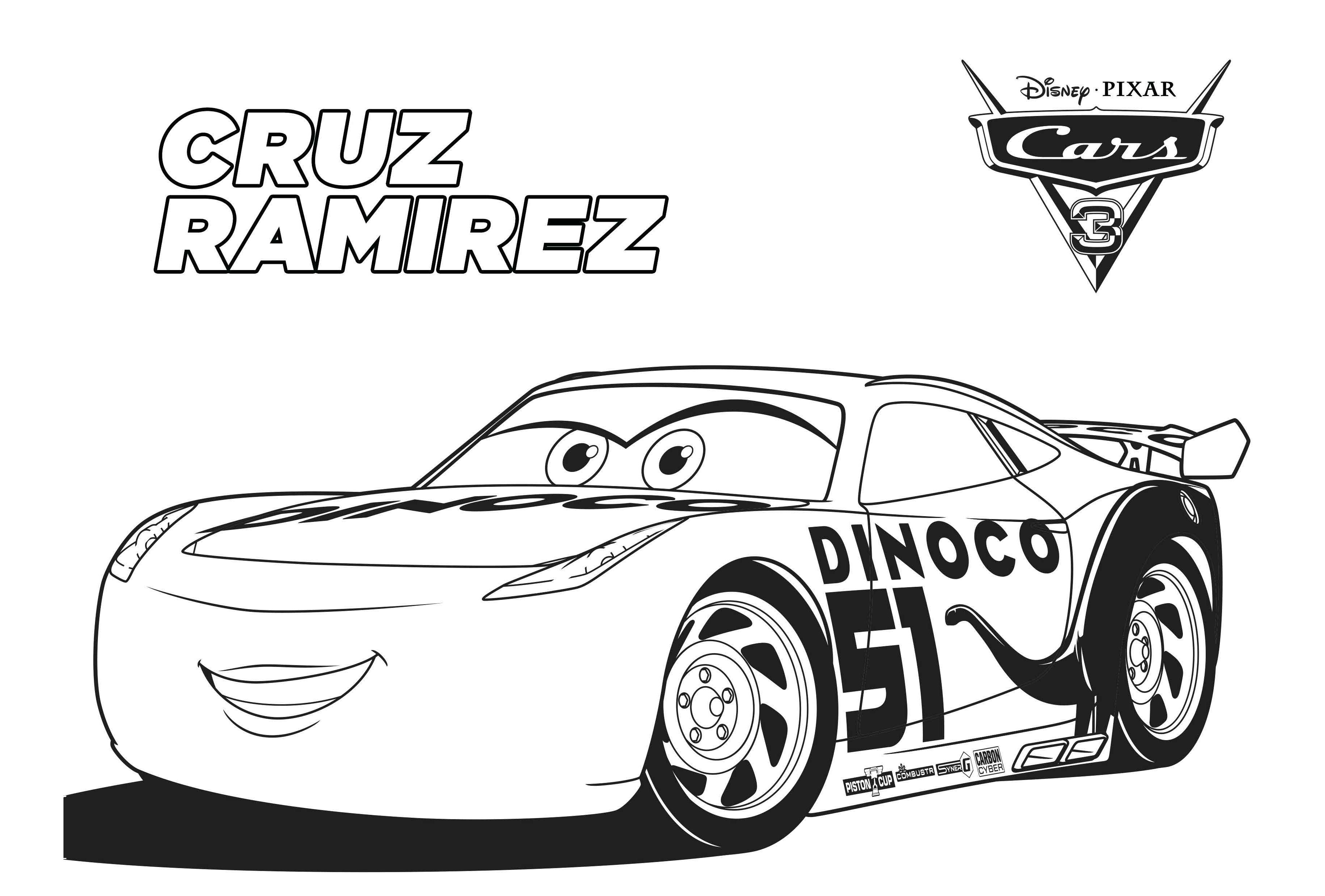 coloring pages race cars cool and fun race car coloring pages 101 coloring coloring pages race cars