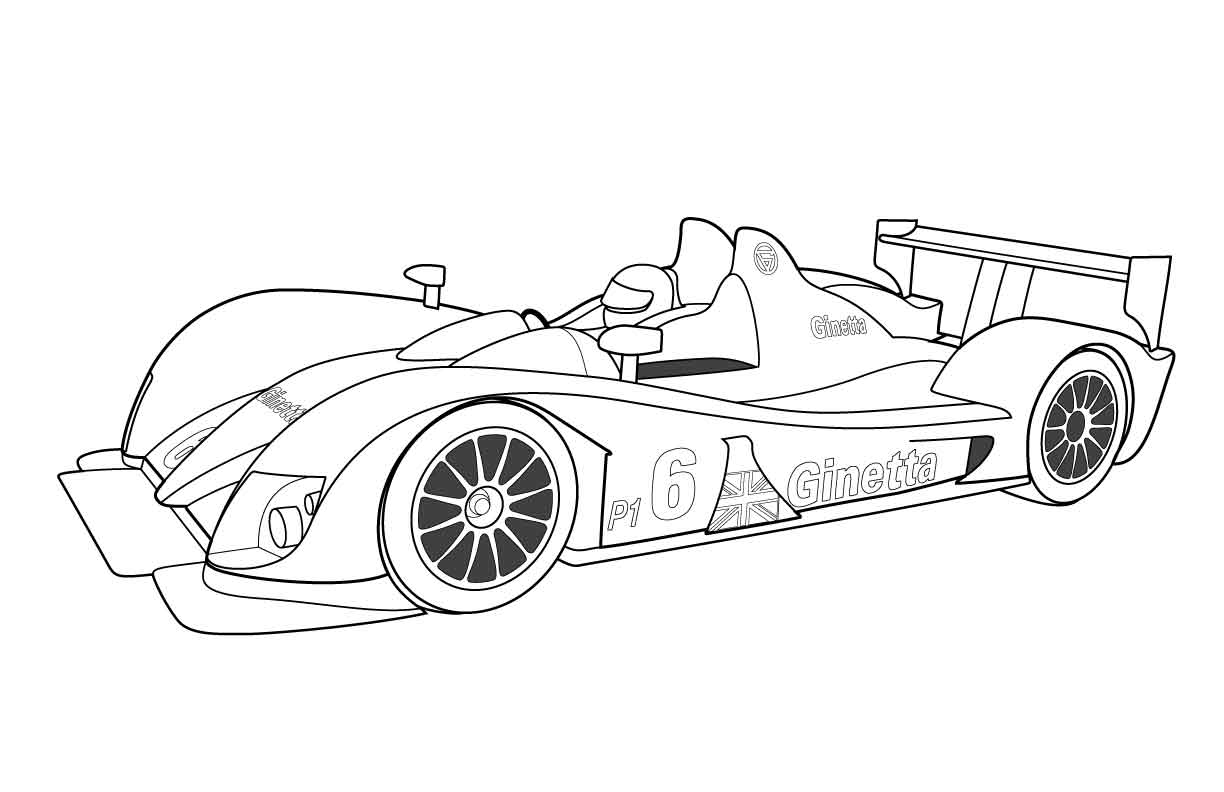 coloring pages race cars race car racing hot wheels coloring pages a pinterest cars pages race coloring