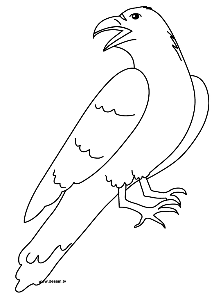 coloring pages raven 10 free printable teen titans go coloring pages coloring raven pages