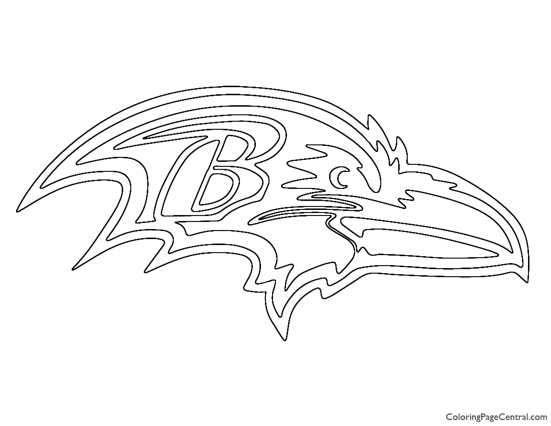 coloring pages raven angry raven teen titans go coloring pages printable for pages coloring raven