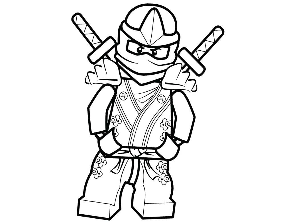 coloring pages roblox get this roblox coloring pages free scr3 roblox coloring pages
