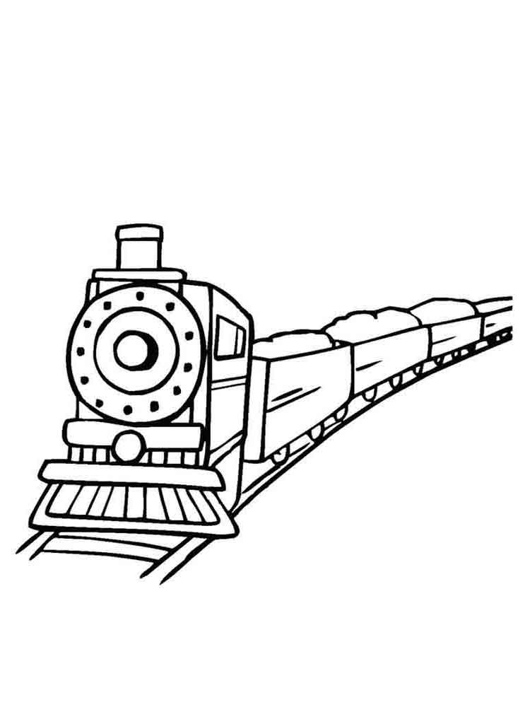coloring pages trains free printable train coloring pages for kids cool2bkids trains coloring pages 1 2