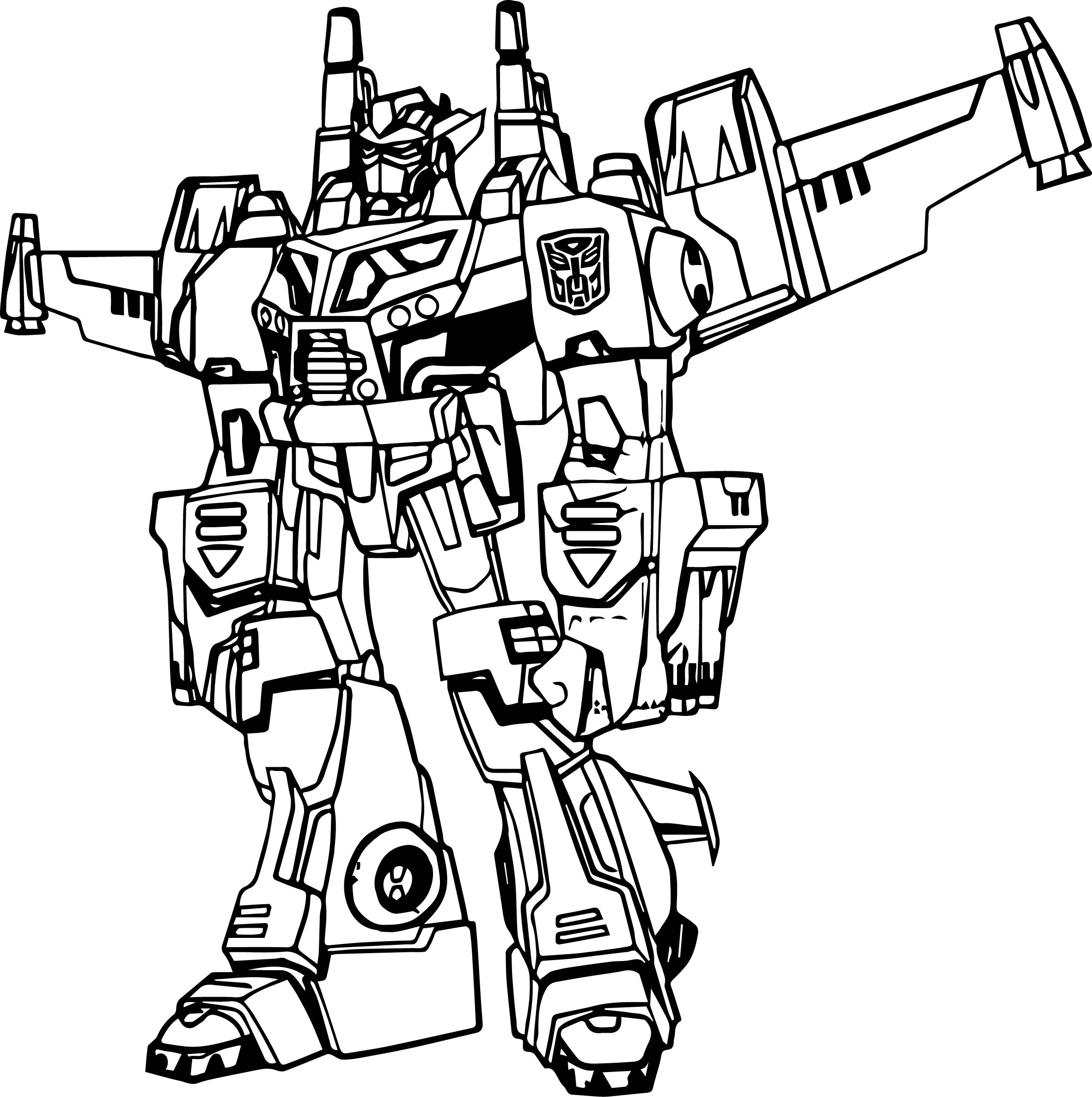 coloring pages transformers free printable transformers coloring pages for kids coloring transformers pages