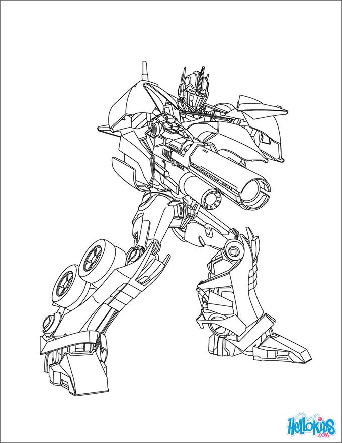 coloring pages transformers print download inviting kids to do the transformers transformers coloring pages 1 2