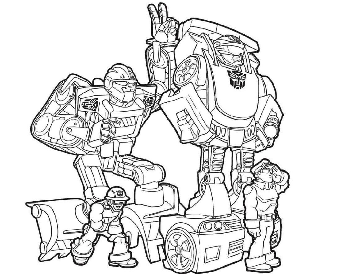 coloring pages transformers the transformers colouring pages picolour transformers coloring pages