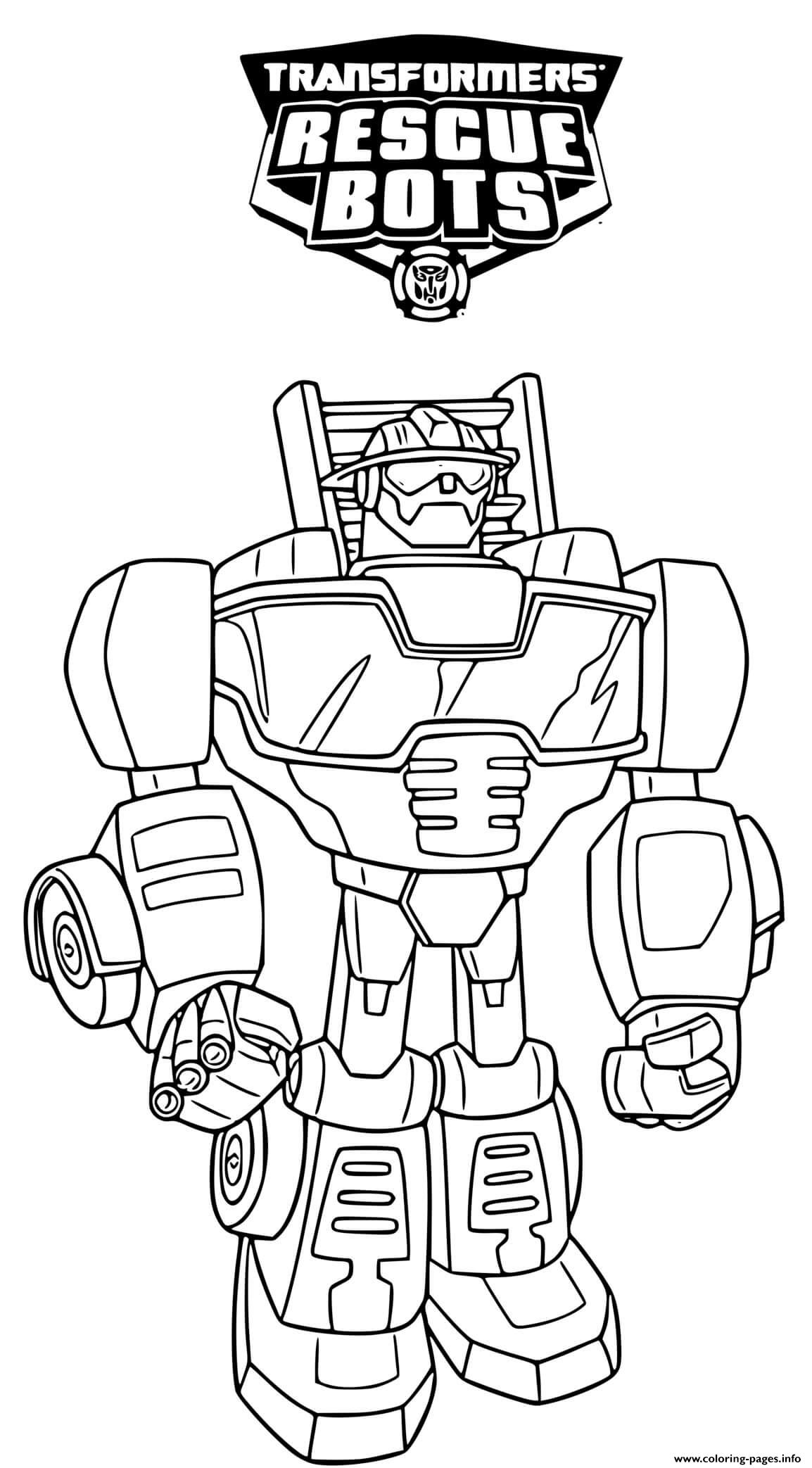 coloring pages transformers transformers coloring pages coloring pages to download pages transformers coloring