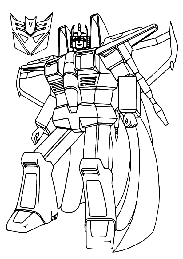 coloring pages transformers transformers coloring pages free download on clipartmag transformers pages coloring 1 1