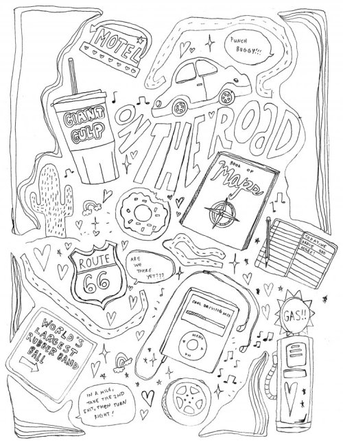 coloring pages tumblr coloring page tumblr tumblr pages coloring