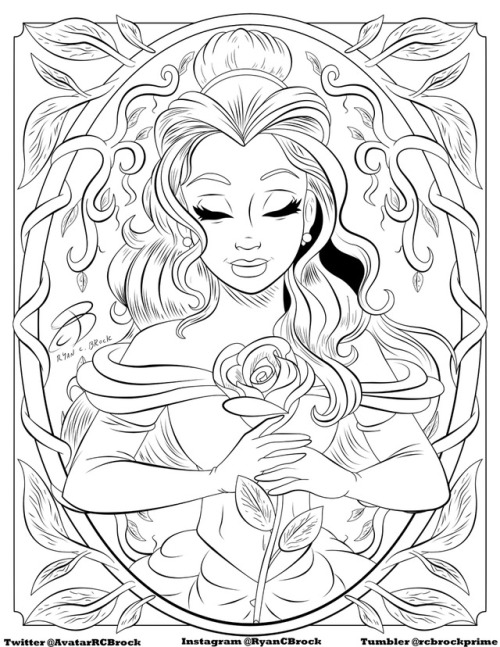 coloring pages tumblr coloring pages on tumblr coloring pages tumblr