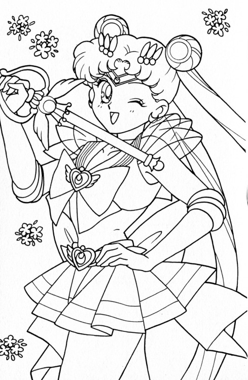 coloring pages tumblr coloring pages on tumblr pages tumblr coloring
