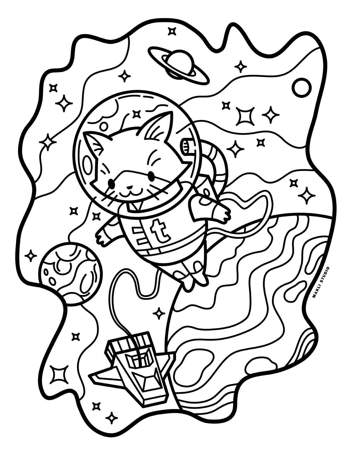 coloring pages tumblr coloring pages on tumblr tumblr coloring pages