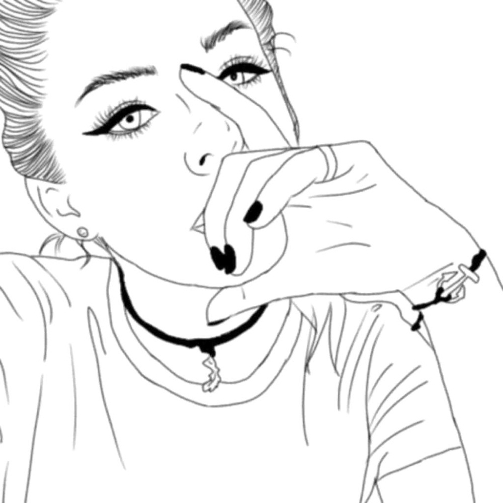 coloring pages tumblr coloring pages on tumblr tumblr coloring pages 1 1