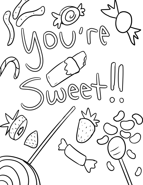 coloring pages tumblr coloring pages on tumblr tumblr pages coloring