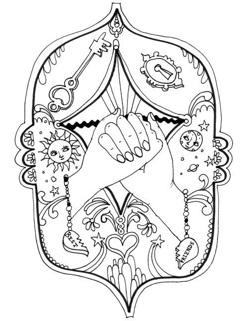 coloring pages tumblr colouring pages on tumblr pages tumblr coloring