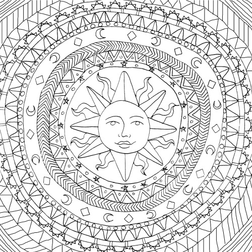 coloring pages tumblr free adult coloring pages tumblr coloring pages tumblr