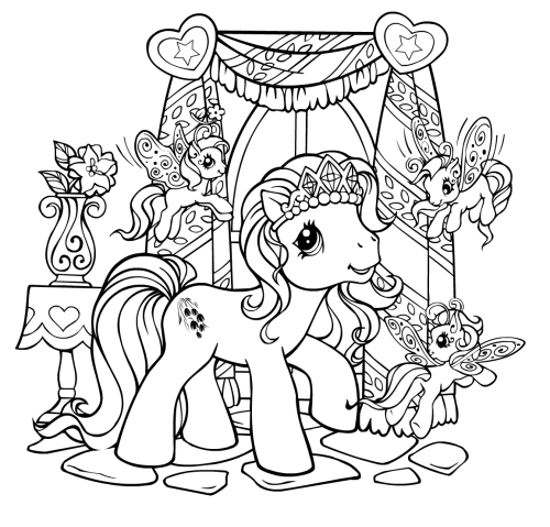 coloring pages tumblr free adult coloring pages tumblr tumblr coloring pages