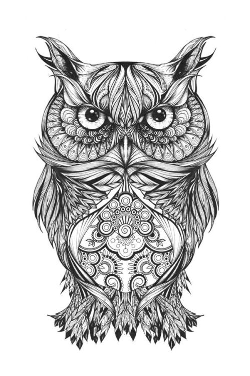 coloring pages tumblr free color pages tumblr coloring tumblr pages