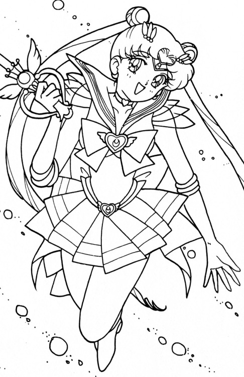 coloring pages tumblr tumblr girl coloring pages cartoon 101 worksheets tumblr pages coloring