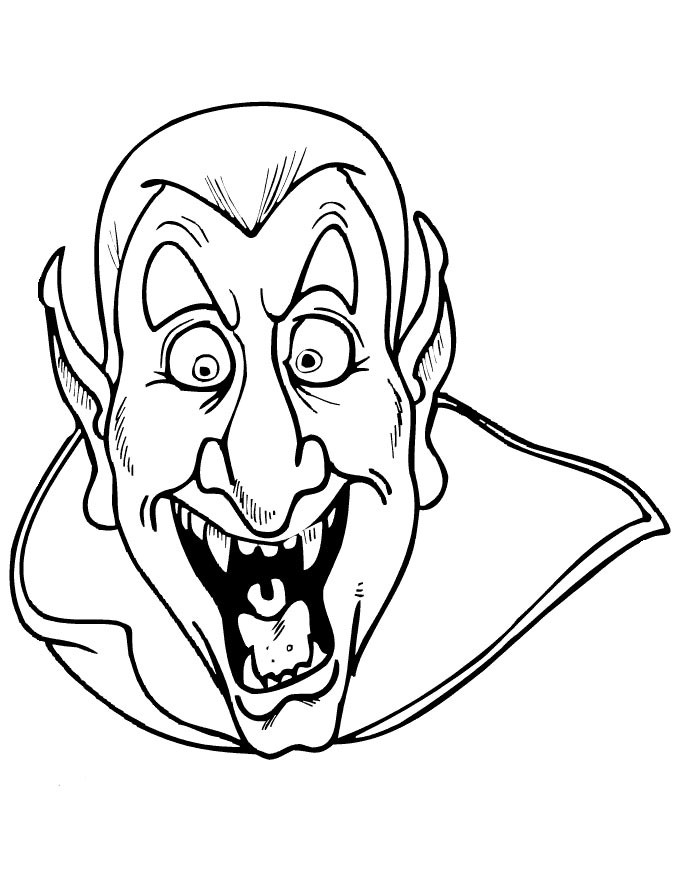 coloring pages vampire vampire coloring pages coloring pages to download and print vampire pages coloring