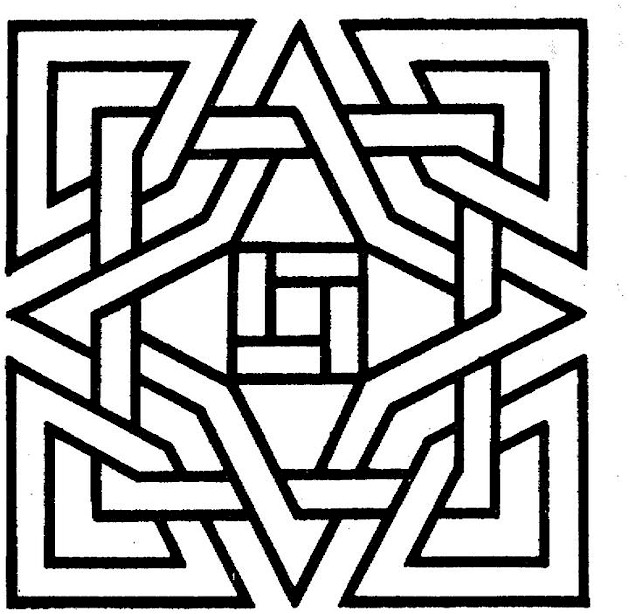coloring pages with shapes abstract shapes coloring pages coloring home with pages coloring shapes