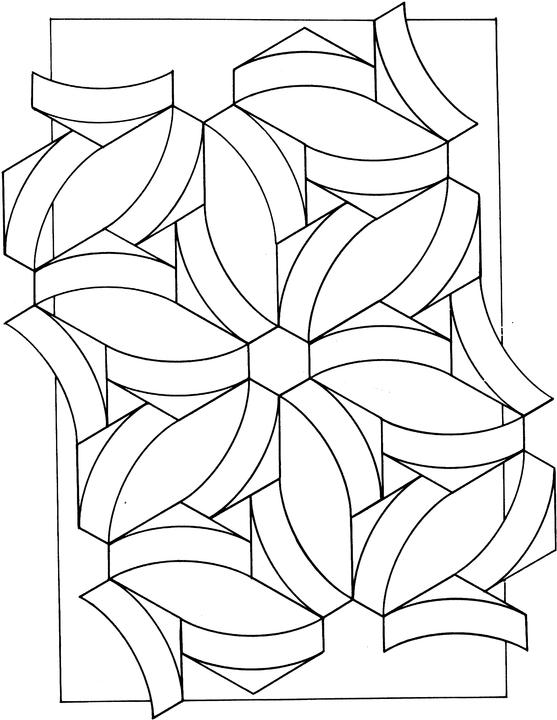 coloring pages with shapes printable shapes coloring pages for kids cool2bkids pages with coloring shapes