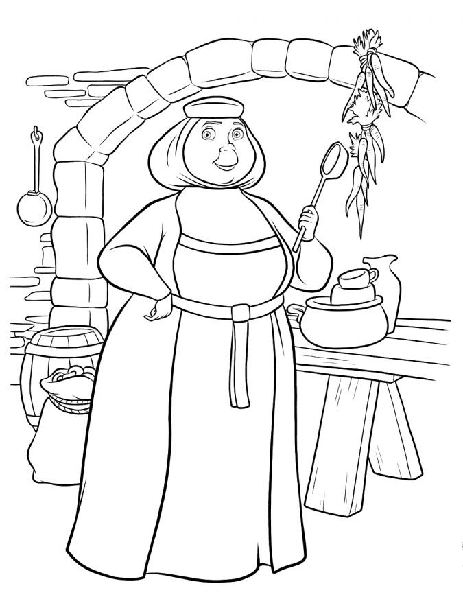coloring pages women browse and download free clipart by tag woman on clipartmag women pages coloring