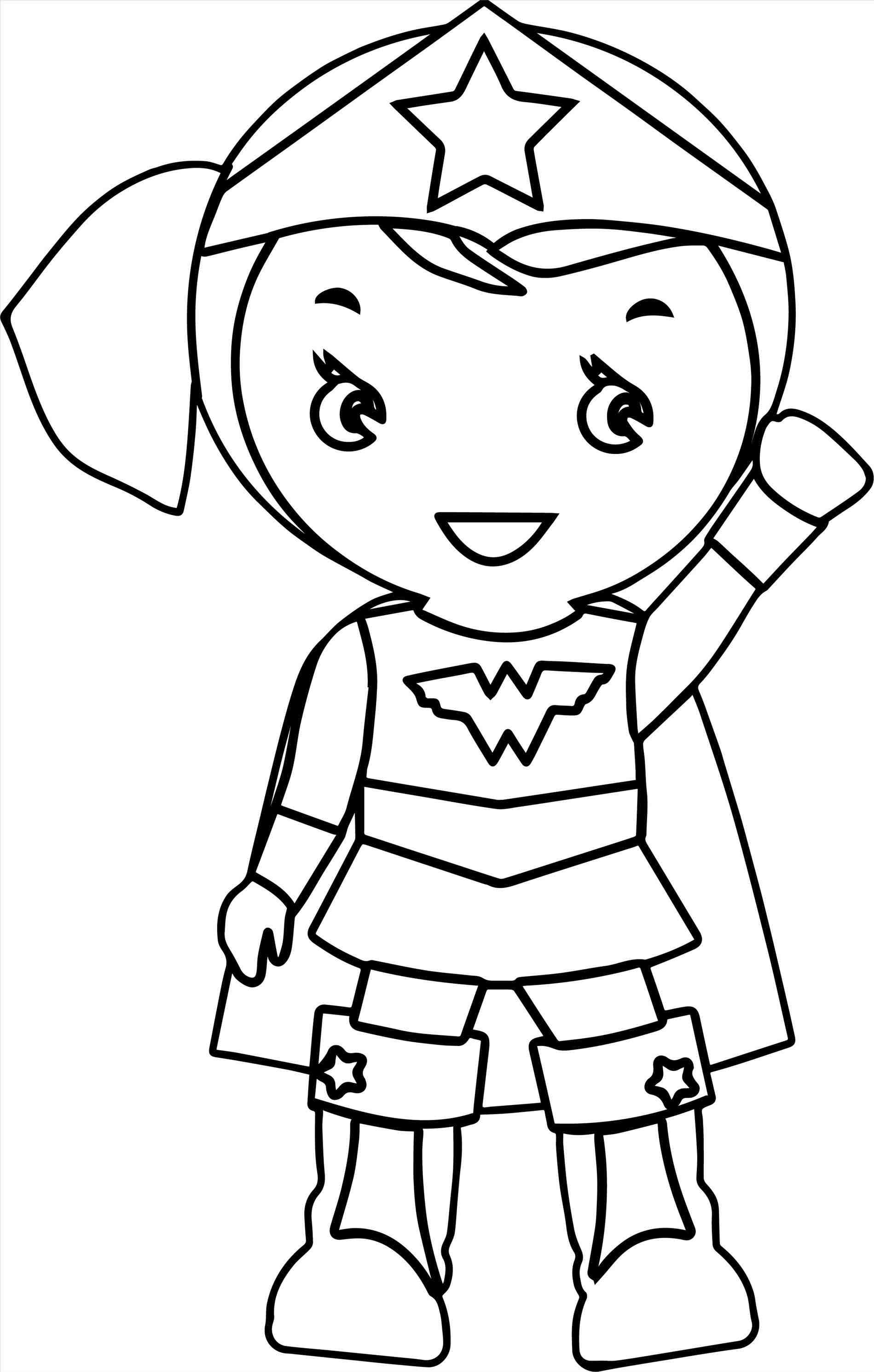 coloring pages women coloring pages of girls in dresses at getcoloringscom coloring pages women