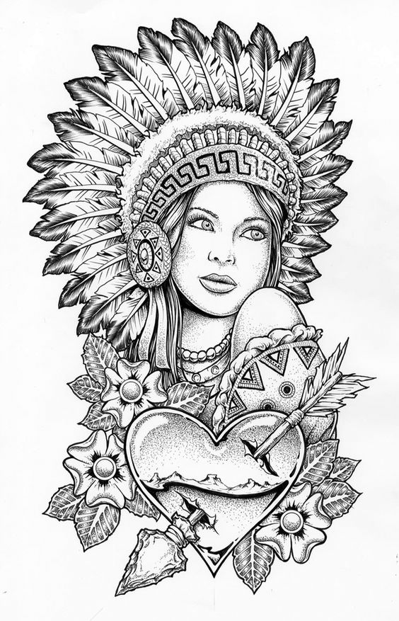 coloring pages women free printable cute coloring pages for girls quotes that pages coloring women