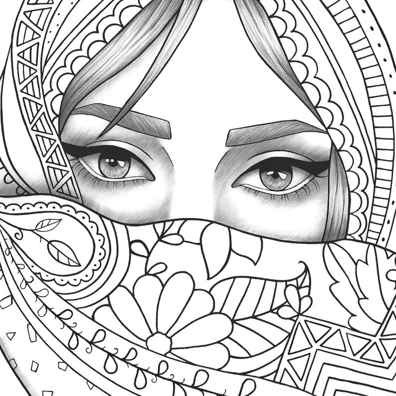 coloring pages women the best sexy girls printable coloring pages home coloring women pages
