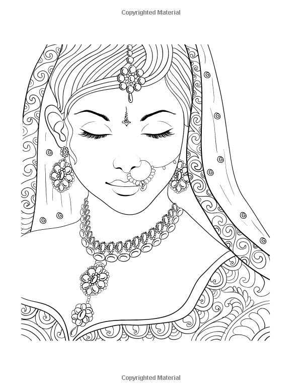coloring pages women woman coloring pages coloring pages to download and print coloring women pages