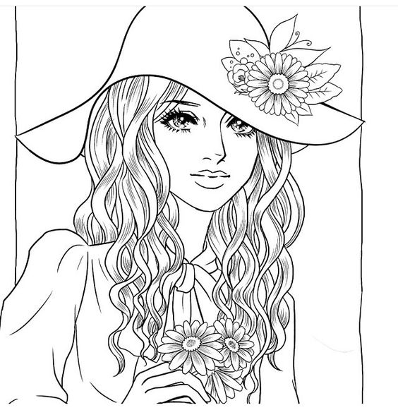 coloring pages women woman tattoos tattoos adult coloring pages pages coloring women