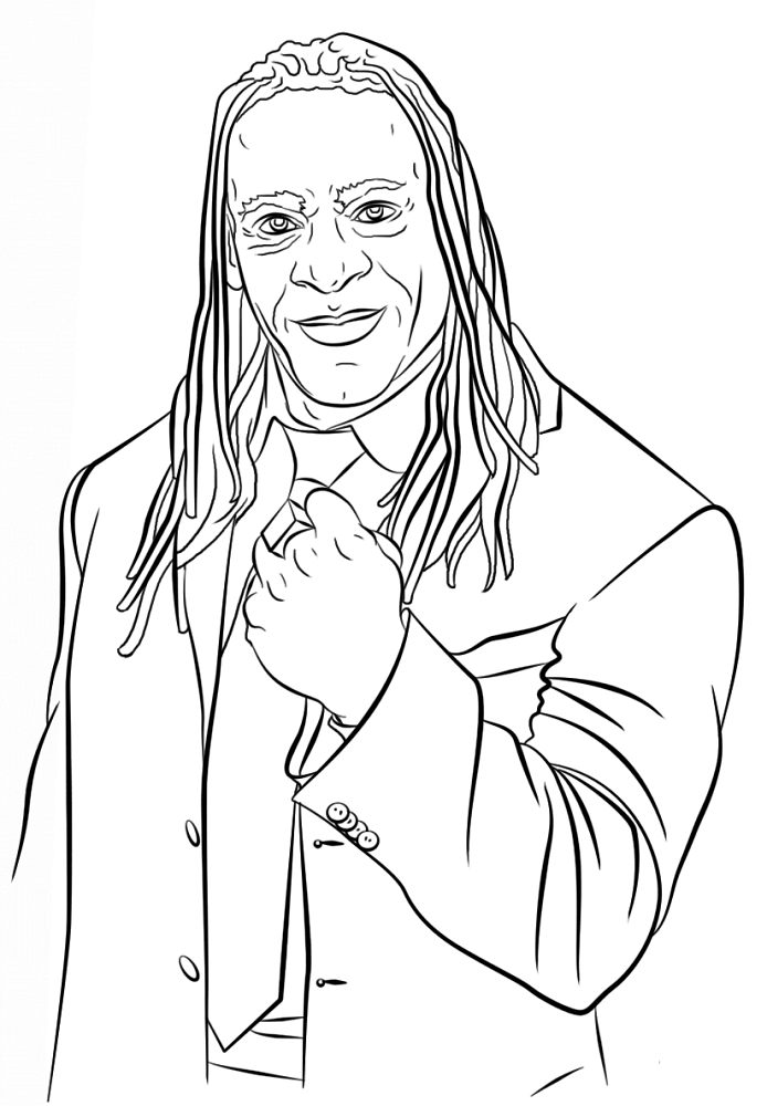 coloring pages wwe 19 best wrestling wwe coloring pages for kids updated 2018 pages coloring wwe