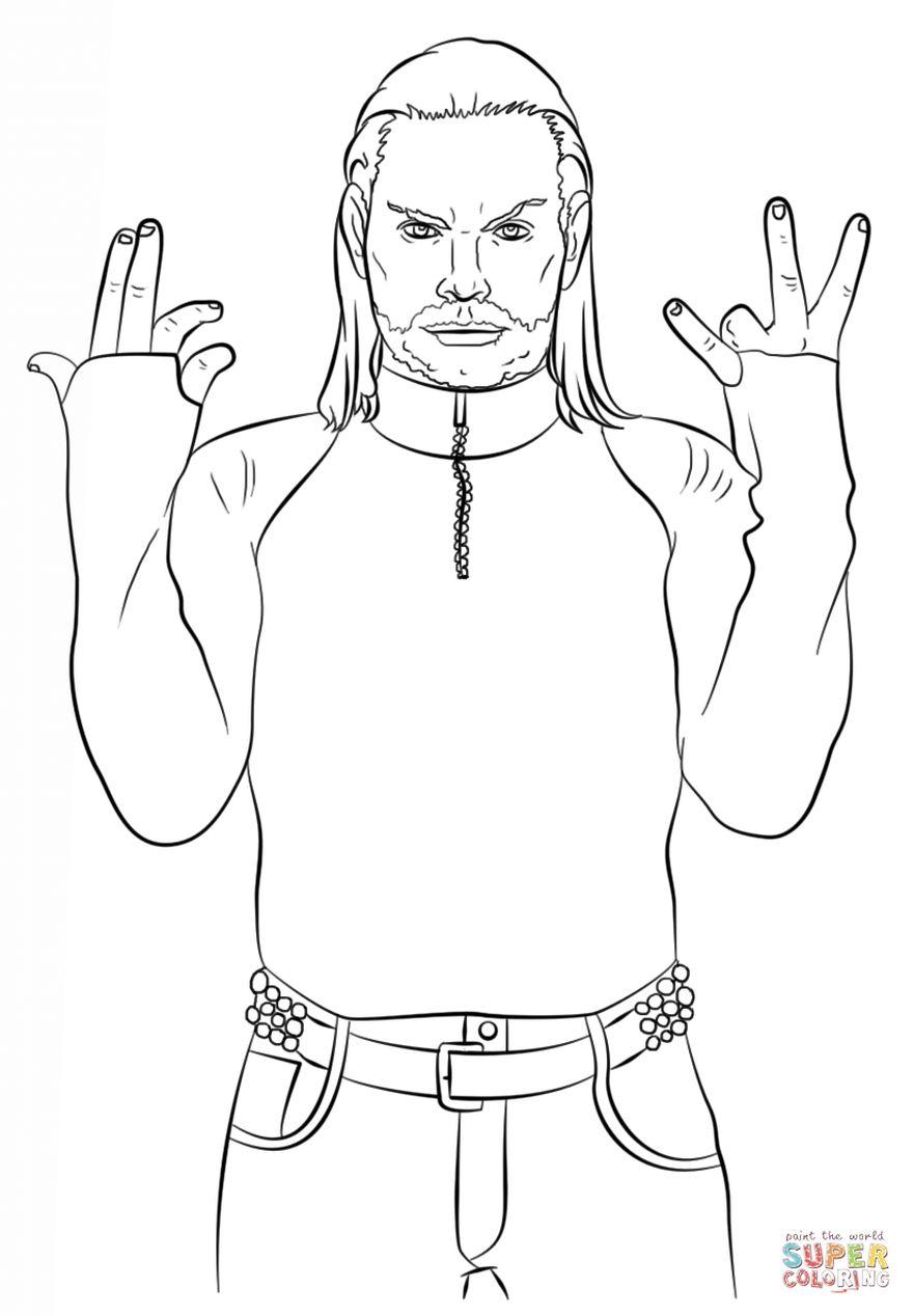 coloring pages wwe wwe belt coloring pages to print sketch coloring page coloring wwe pages