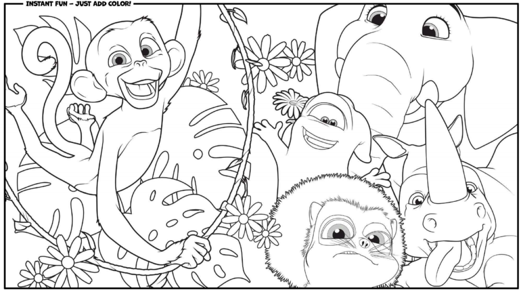 coloring pages youtube coloring pages youtube free download on clipartmag pages coloring youtube