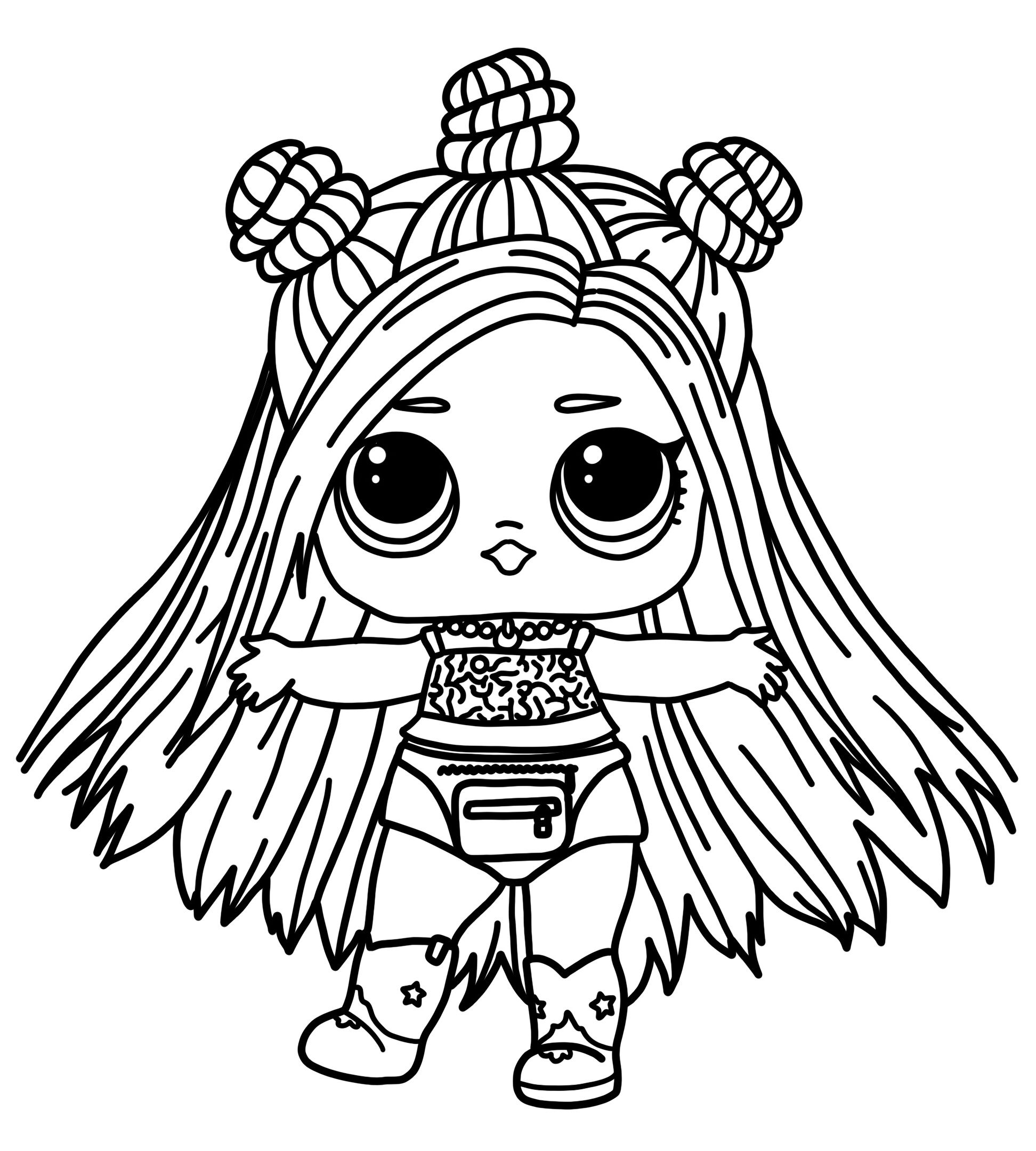 coloring pages youtube coloring pages youtube youtube pages coloring
