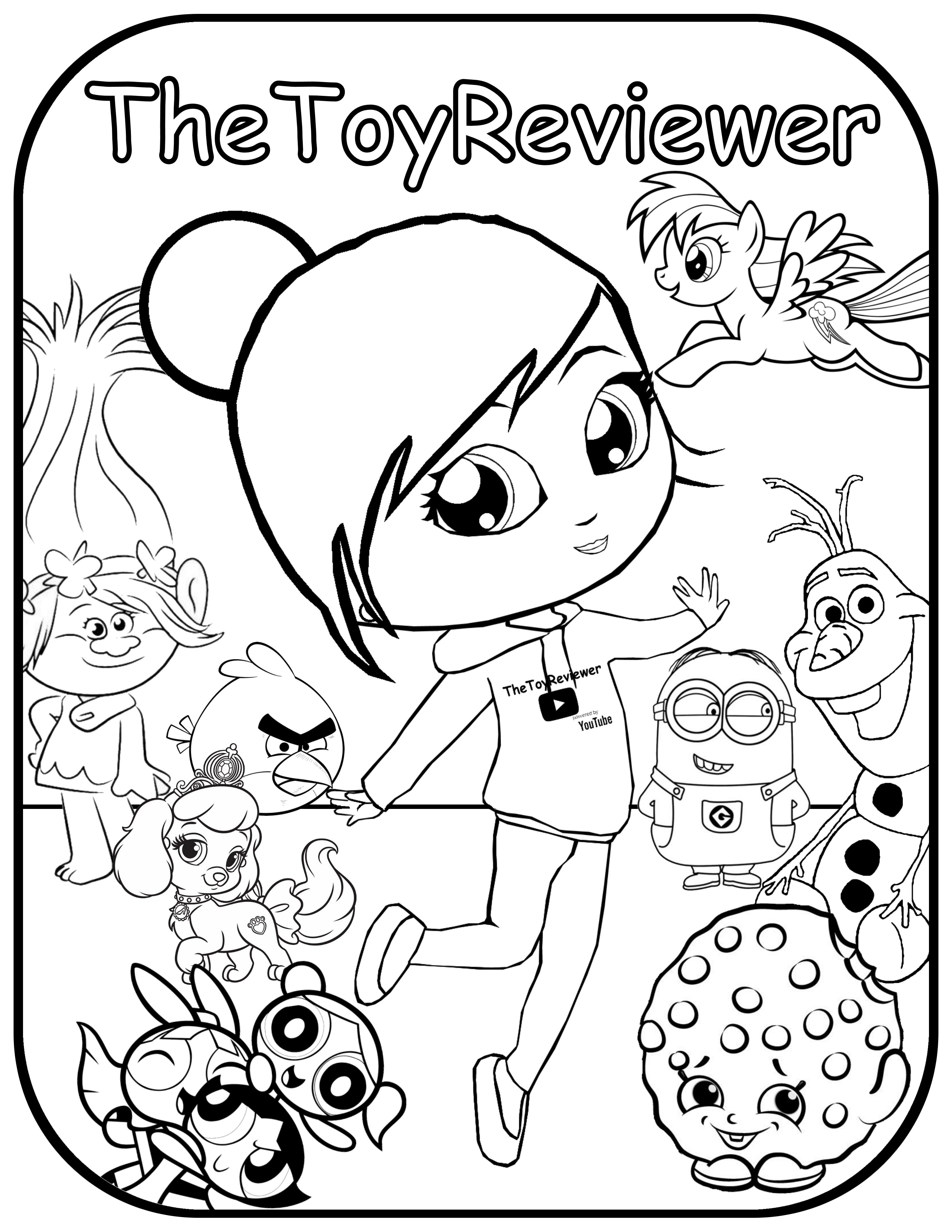 coloring pages youtube coloringbuddymike garbage truck coloring pages youtube pages youtube coloring