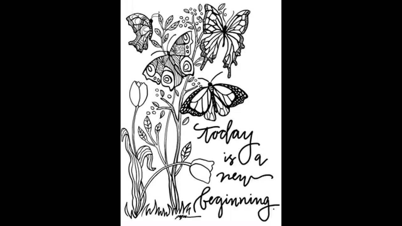 coloring pages youtube emoticon coloring pages youtube coloring youtube pages